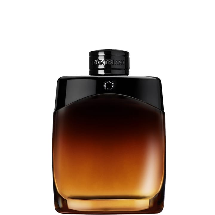 Montblanc Legend Night Eau de Parfum - Montblanc - Incenza