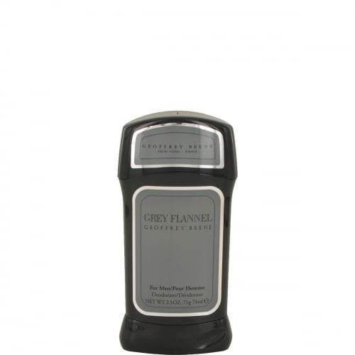 Grey Flannel Déodorant