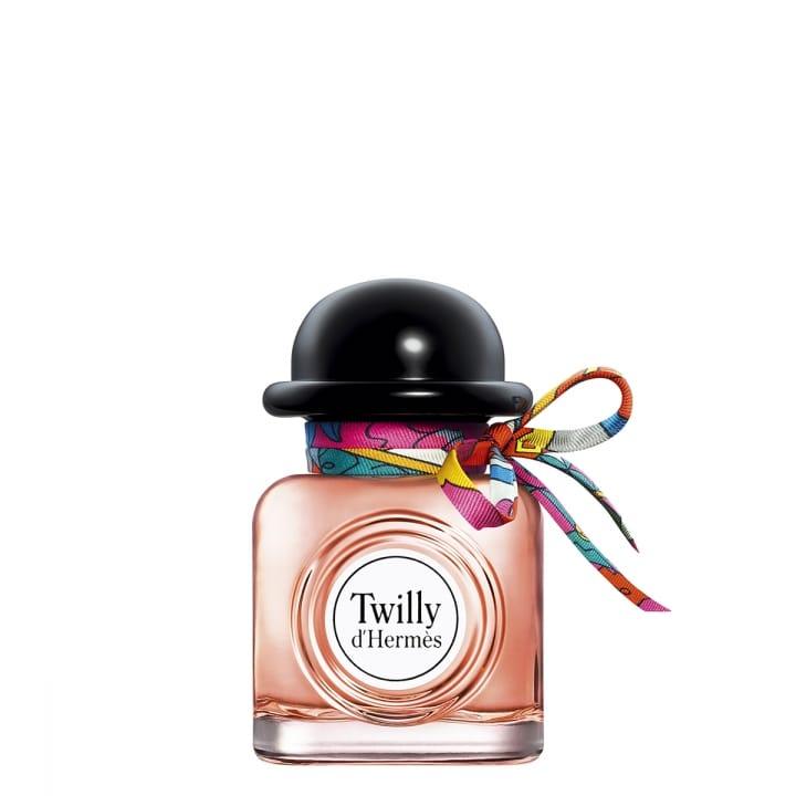 Twilly d'Hermès Eau de Parfum - HERMÈS - Incenza