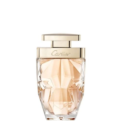 La Panthère Eau de Parfum Légère