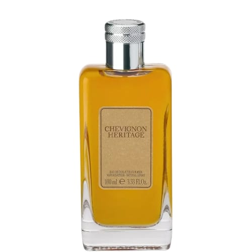 Chevignon Heritage For Men Eau de Toilette