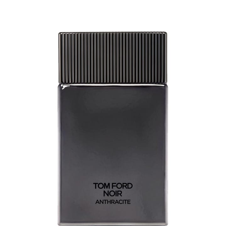 Tom Ford Noir Anthracite Eau de Parfum - Tom Ford - Incenza