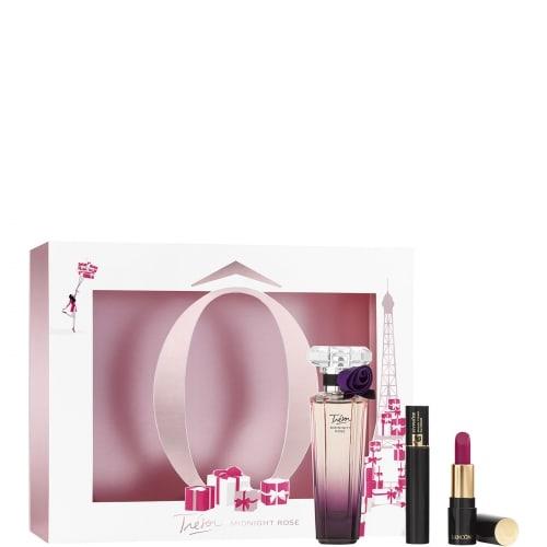 Trésor Midnight Rose Coffret Eau de Parfum