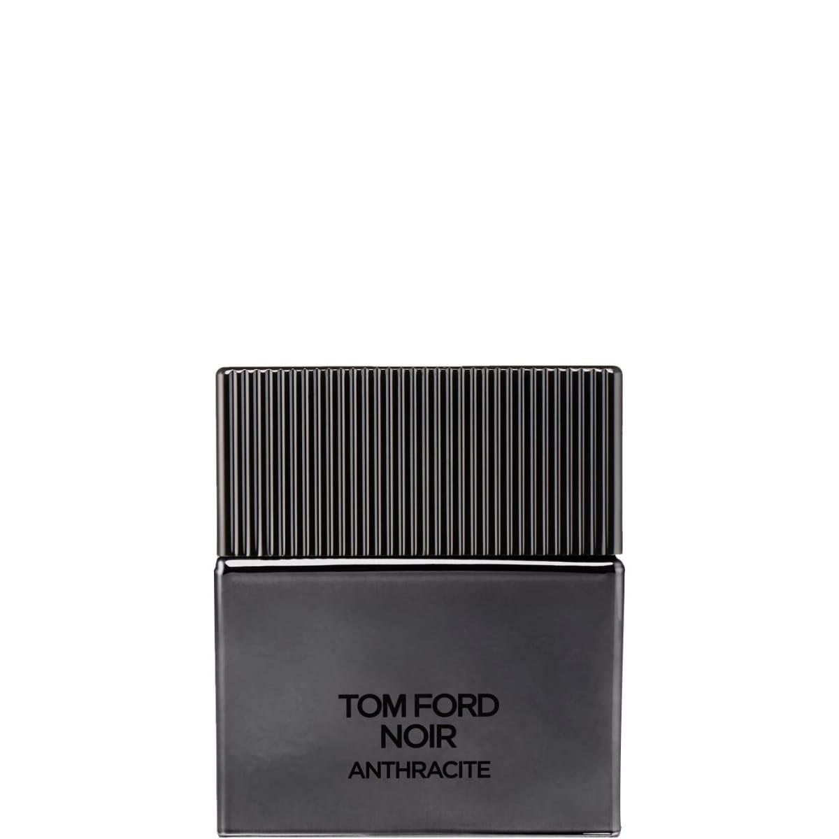 ford review perfume extreme dapper caf candy ever tom boy cafe mr o noir the