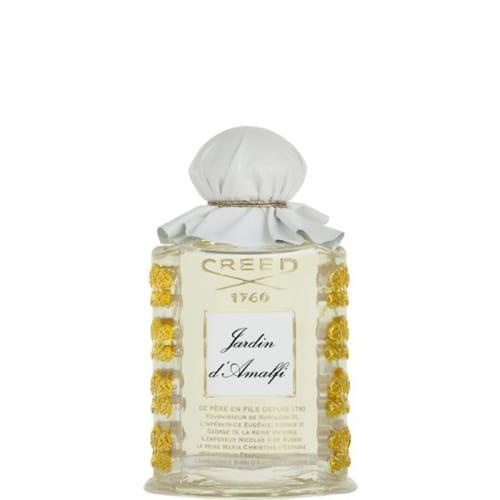 Jardin d'Amalfi Eau de Parfum