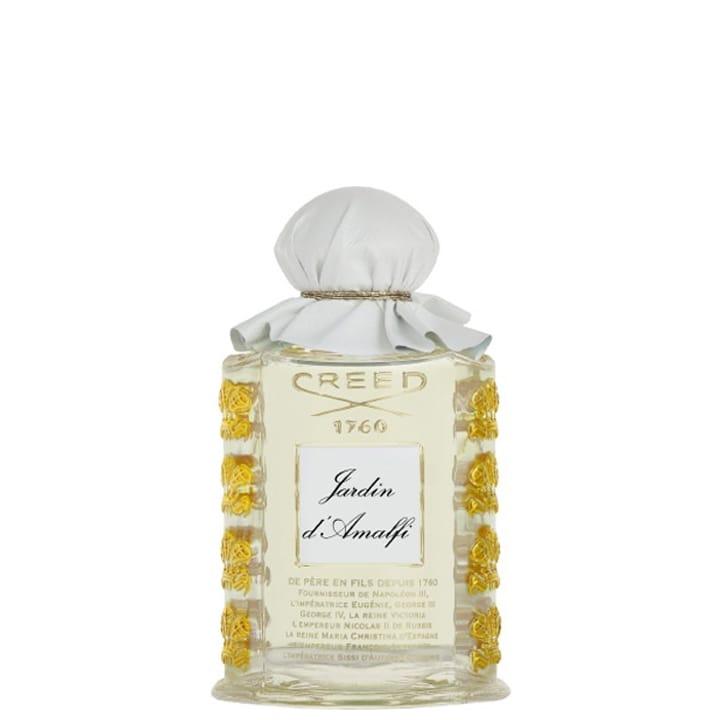 Jardin d'Amalfi Eau de Parfum - CREED - Incenza
