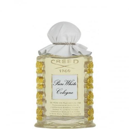 Pure White Cologne Eau de Parfum