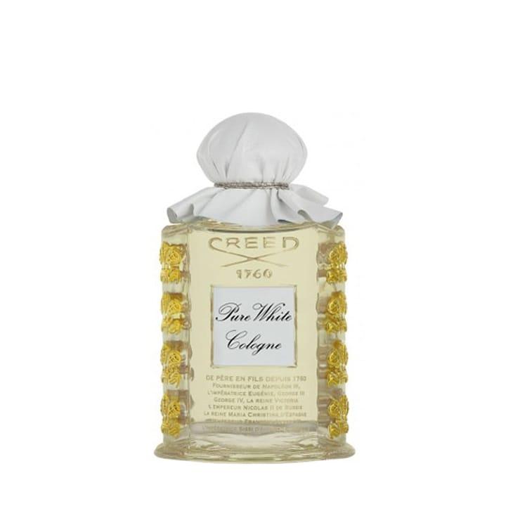 Pure White Cologne Eau de Parfum - CREED - Incenza