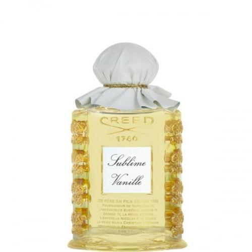 Sublime Vanille Eau de Parfum