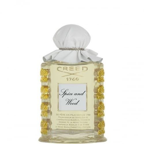 Spice And Wood Eau de Parfum