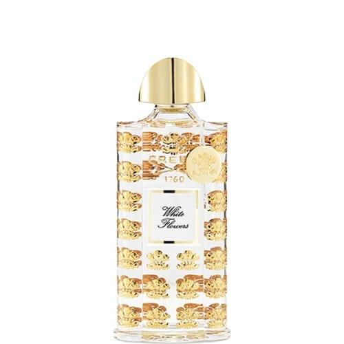 White Flowers Eau de Parfum