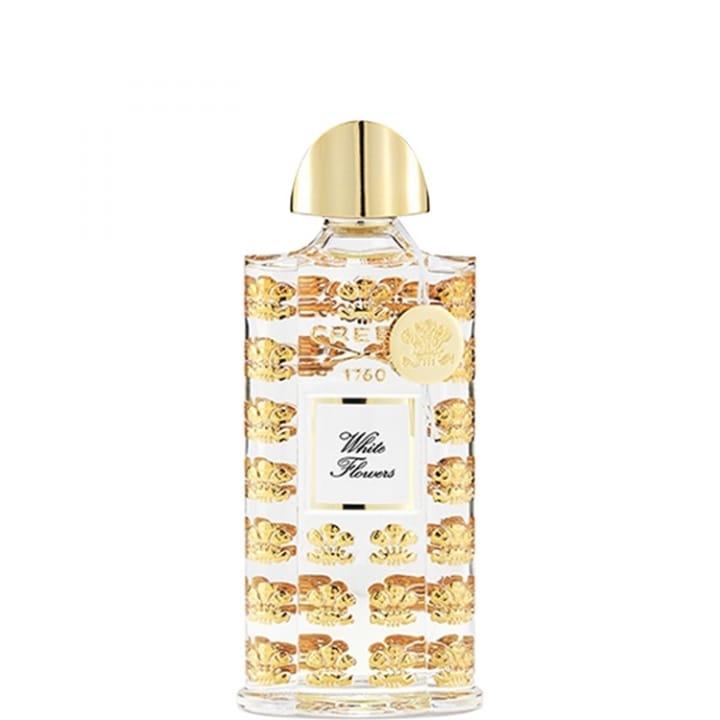 White Flowers Eau de Parfum - CREED - Incenza
