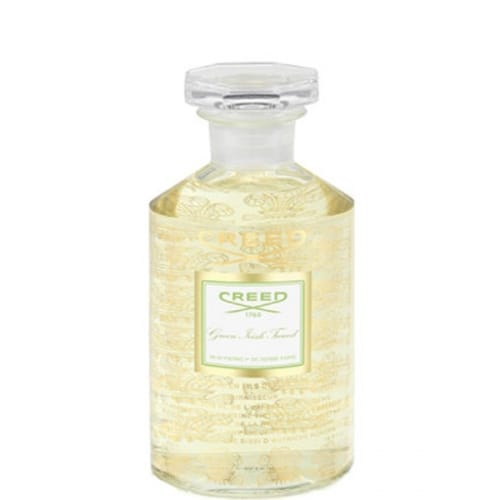 Green Irish Tweed Eau de Parfum