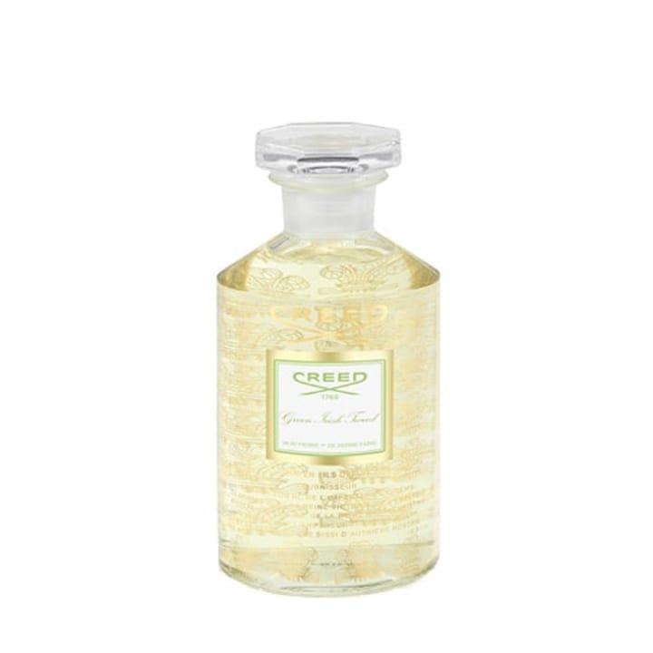 Green Irish Tweed Eau de Parfum - CREED - Incenza