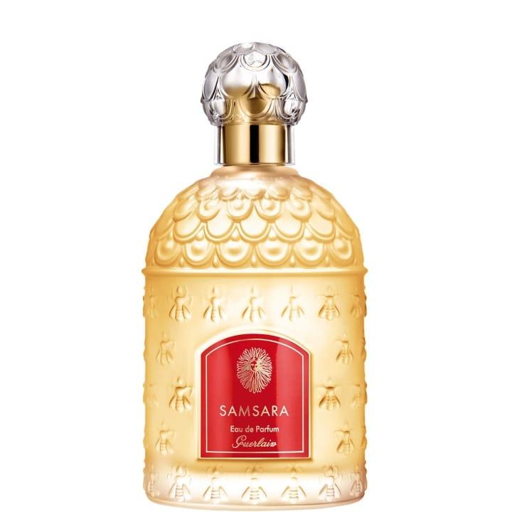 Samsara Eau de Parfum - GUERLAIN - Incenza
