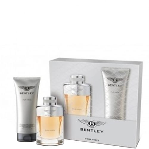 Bentley For Men Coffret Eau de Toilette