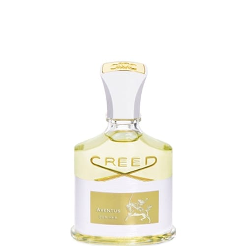 Aventus for Her Eau de Parfum