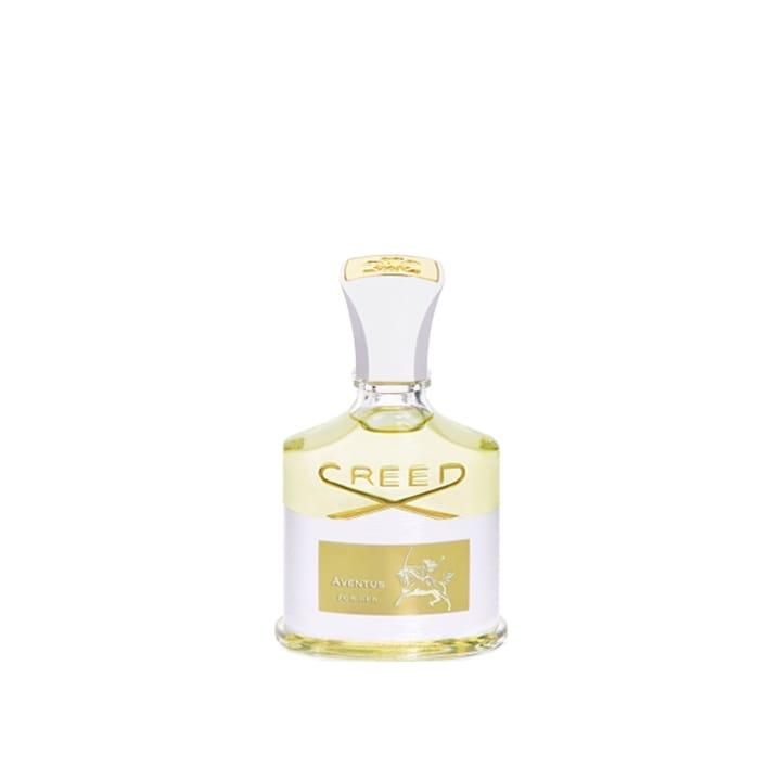 Aventus for Her Eau de Parfum - CREED - Incenza