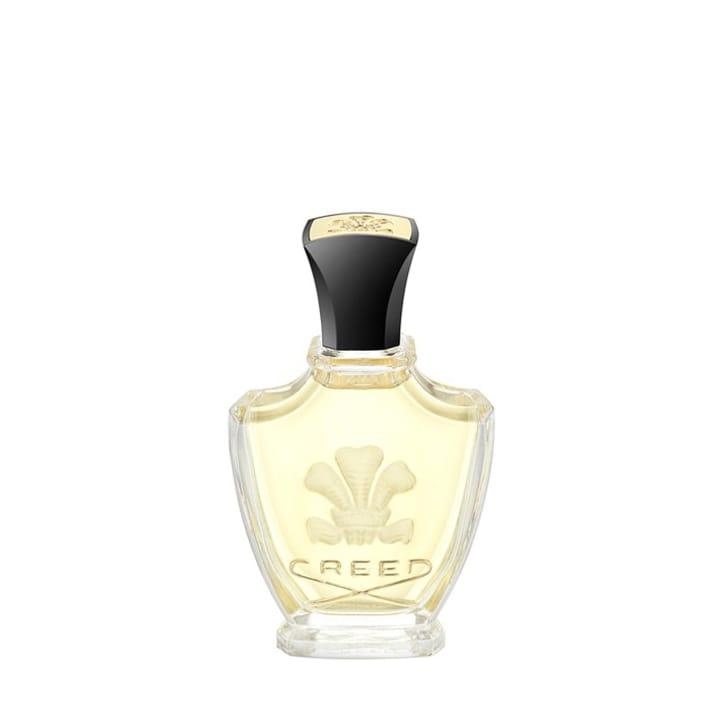 Fantasia de Fleurs Eau de Parfum - CREED - Incenza