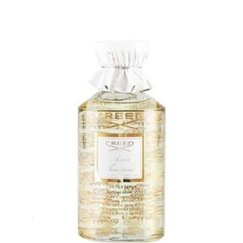 Acqua Fiorentina Eau de Parfum