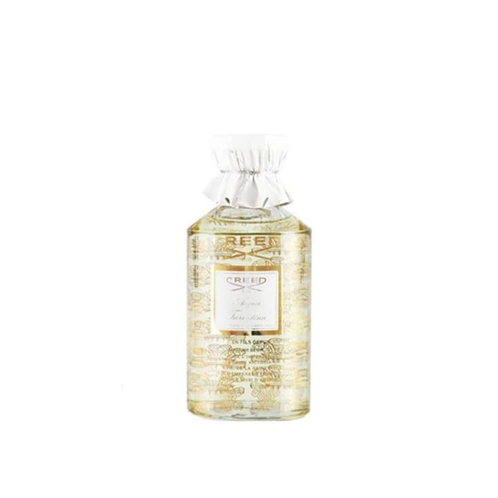 Acqua Fiorentina Eau de Parfum - CREED - Incenza