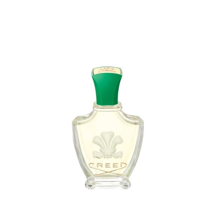Fleurissimo Eau de Parfum - CREED - Incenza