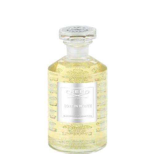 Love in White Eau de Parfum