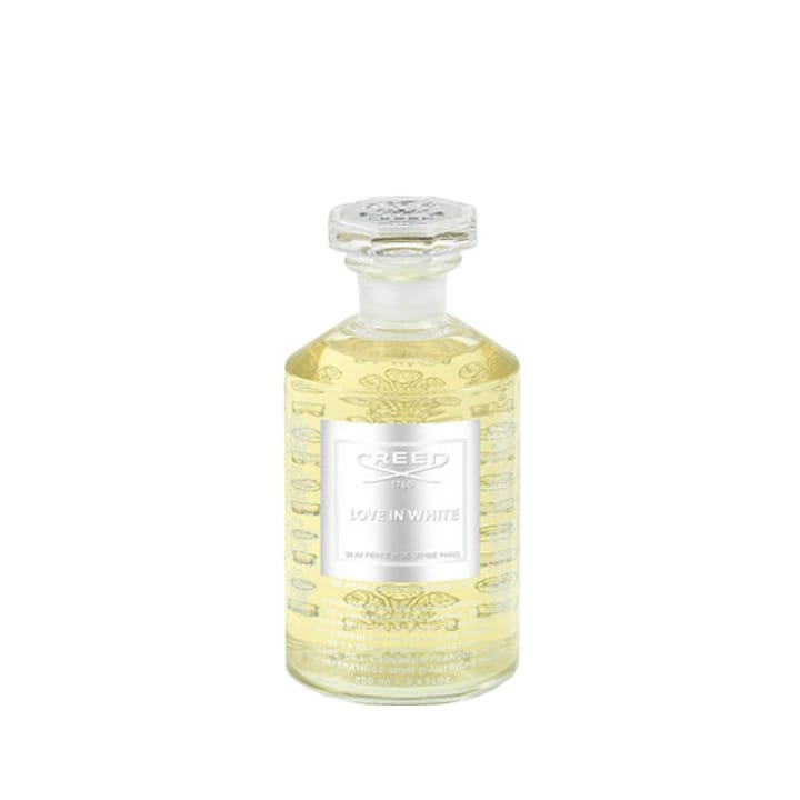 Love in White Eau de Parfum - CREED - Incenza