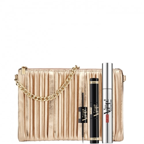 Vamp! Mascara Definition Coffret Maquillage