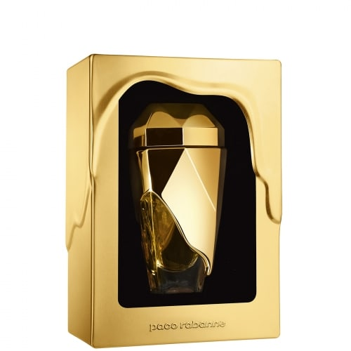Lady Million Collector X-Mas Eau de Parfum