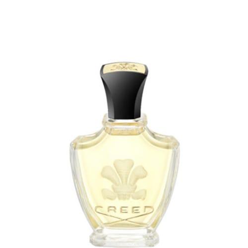 Vanisia Eau de Parfum