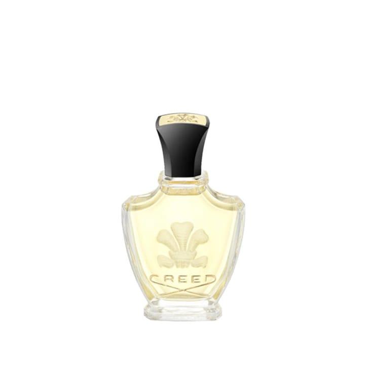 Vanisia Eau de Parfum - CREED - Incenza