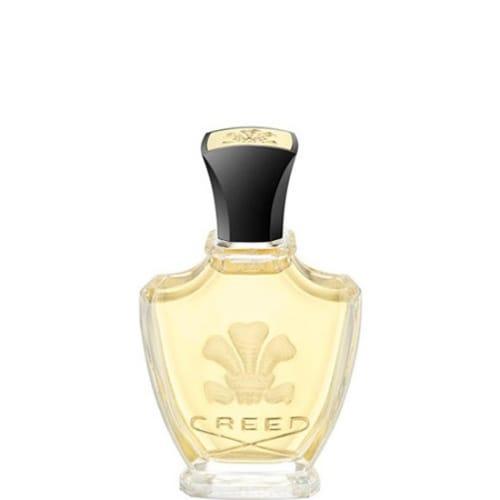Tubéreuse Indiana Eau de Parfum