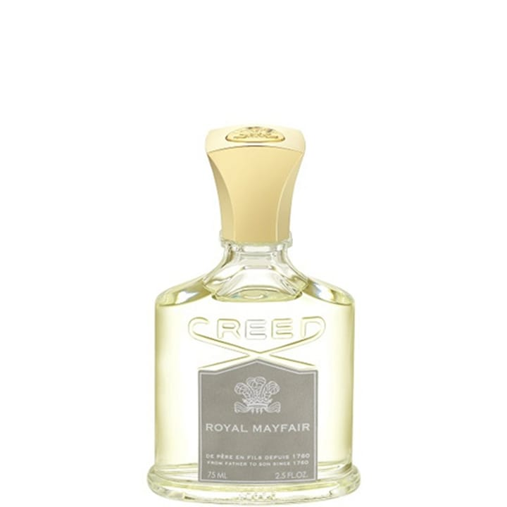 Royal Mayfair Eau de Parfum - CREED - Incenza