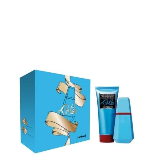 Loulou Coffret Eau de Parfum