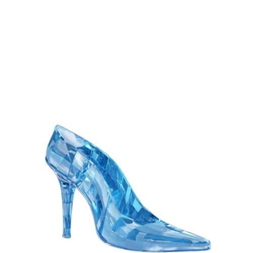 Cinderella Eau de Parfum
