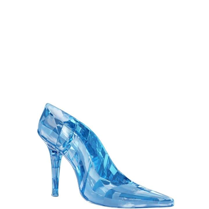 Cinderella Eau de Parfum - Disney - Incenza