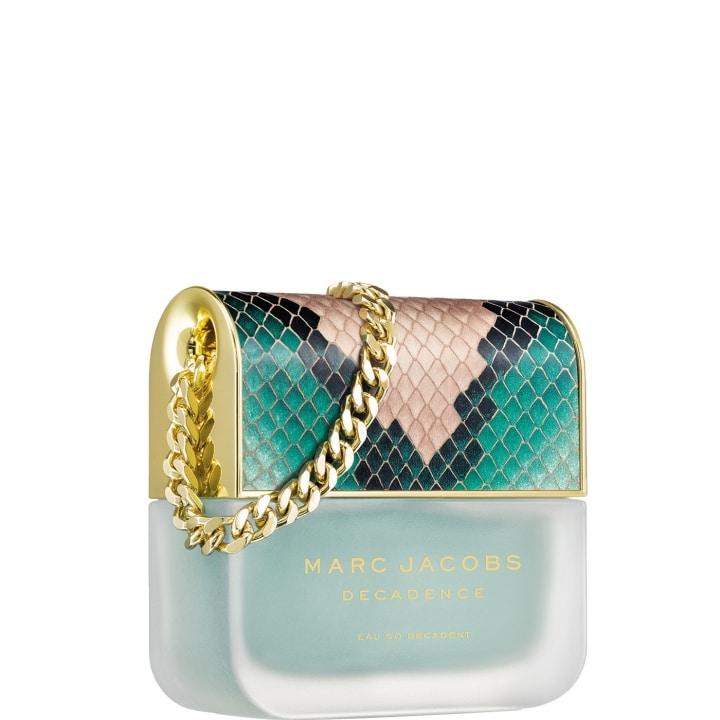 Eau So Decadent Eau de Toilette - Marc Jacobs - Incenza