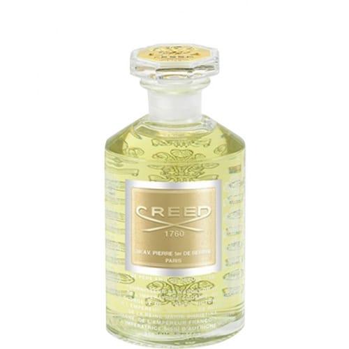 Neroli Sauvage Eau de Parfum