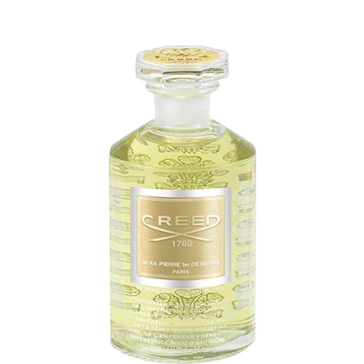 Neroli Sauvage Eau de Parfum - CREED - Incenza