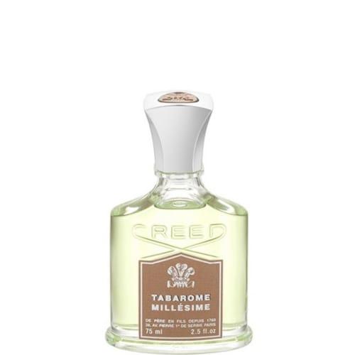 Tabarome Millésime Eau de Parfum