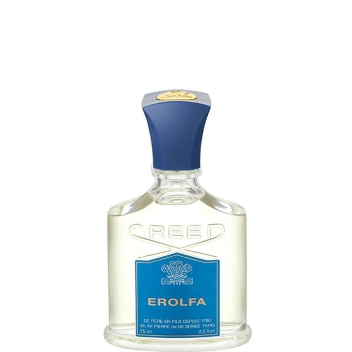 Erolfa Eau de Parfum - CREED - Incenza