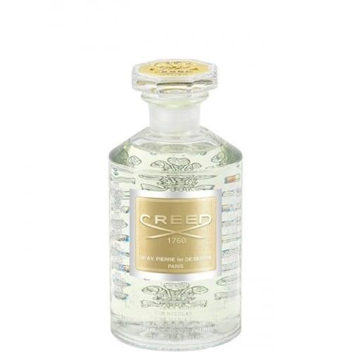 Sélection Verte Eau de Parfum