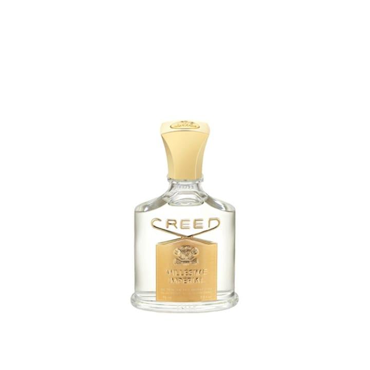 Millésime Impérial Eau de Parfum - CREED - Incenza