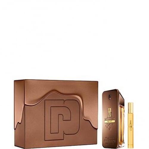 1 Million Privé Coffret Eau de Parfum