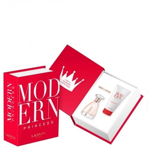 Modern Princess Coffret Eau de Parfum