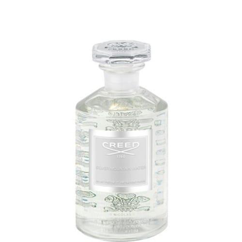 Silver Mountain Water Eau de Parfum