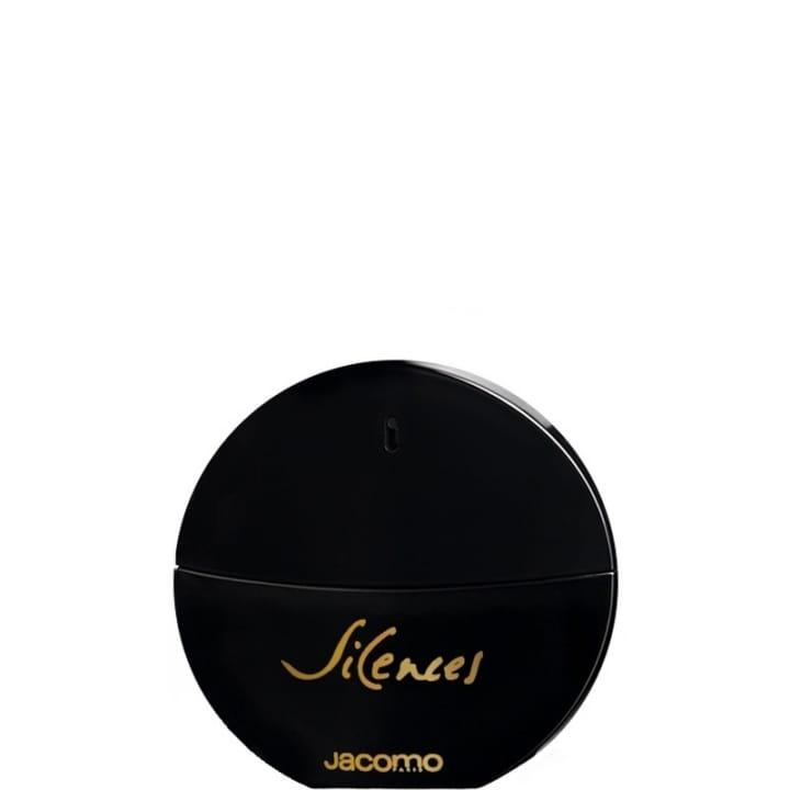 Silences Eau de Parfum - Jacomo - Incenza