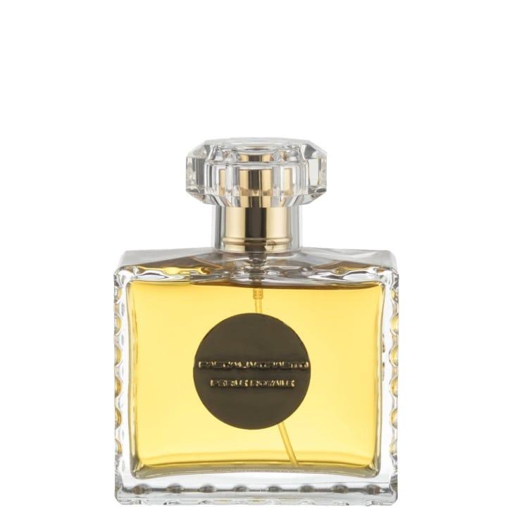 Perle Royale Eau de Parfum - Morabito - Incenza
