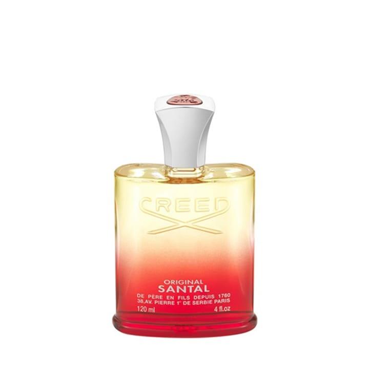 Original Santal Eau de Parfum - CREED - Incenza